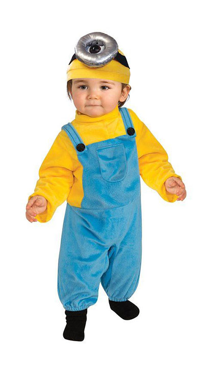 10-Cute-New-Minion-Halloween-Costumes-For-Kids-Girls-2015-11
