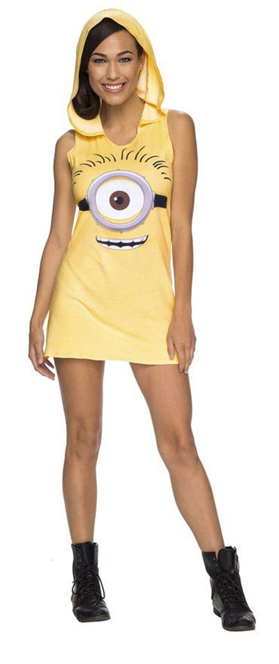10-Cute-New-Minion-Halloween-Costumes-For-Kids-Girls-2015-2