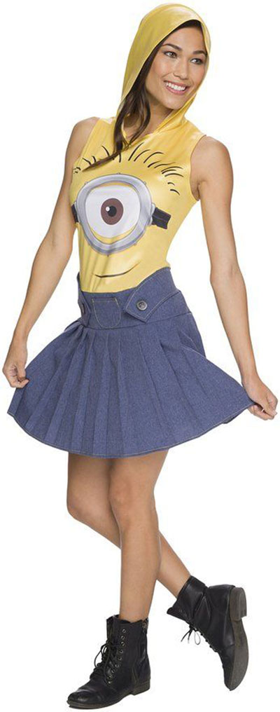 10-Cute-New-Minion-Halloween-Costumes-For-Kids-Girls-2015-6