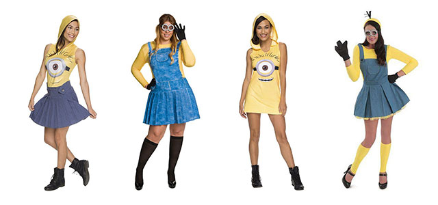 10-Cute-New-Minion-Halloween-Costumes-For-Kids-Girls-2015-F