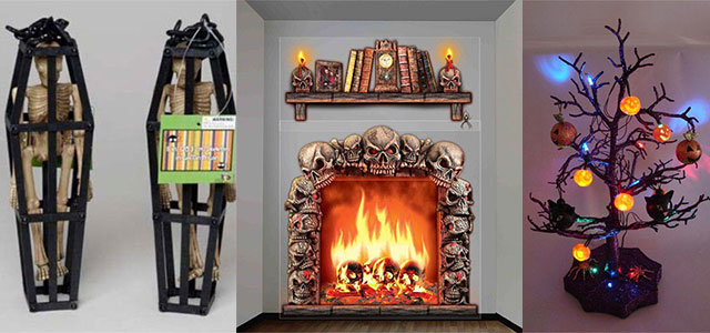 12-Unique-Homemade-Halloween-Indoor-Decoration-Ideas-2015-F