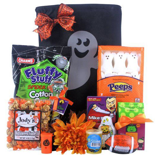 15-Best-Halloween-Gift-Baskets-Bags-Ideas-2015-Gifts-For-Halloween-10