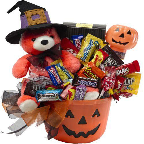 15-Best-Halloween-Gift-Baskets-Bags-Ideas-2015-Gifts-For-Halloween-2