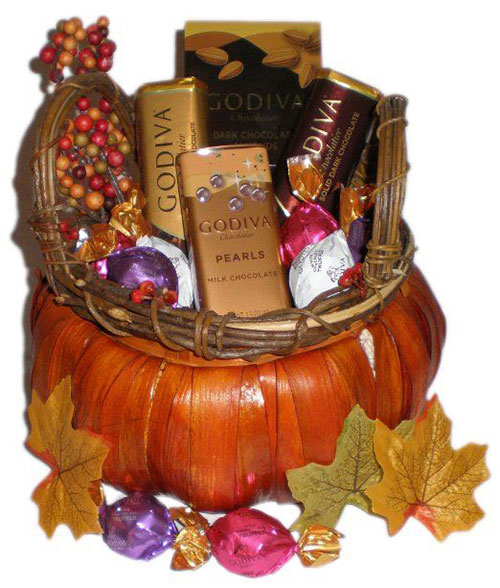 15-Best-Halloween-Gift-Baskets-Bags-Ideas-2015-Gifts-For-Halloween-4