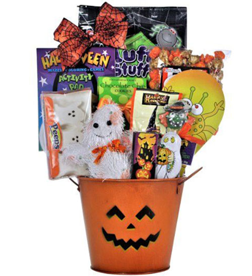 15-Best-Halloween-Gift-Baskets-Bags-Ideas-2015-Gifts-For-Halloween-5