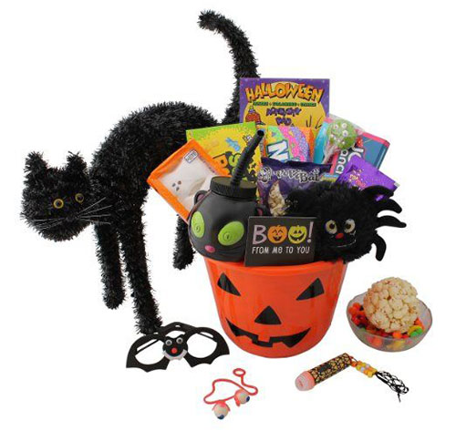 15-Best-Halloween-Gift-Baskets-Bags-Ideas-2015-Gifts-For-Halloween-6