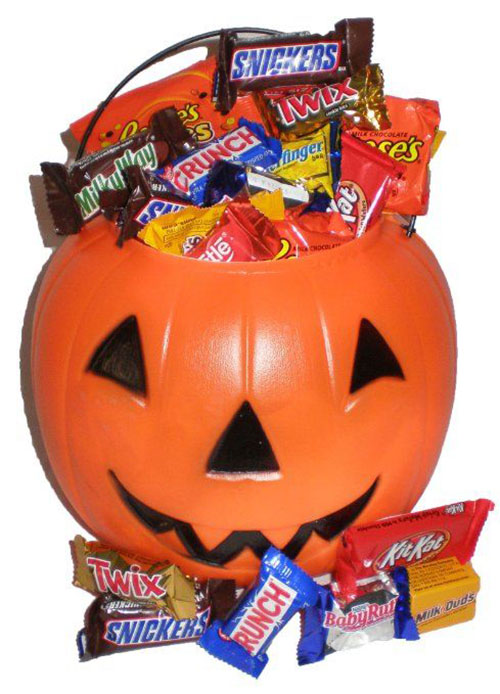 15-Best-Halloween-Gift-Baskets-Bags-Ideas-2015-Gifts-For-Halloween-8