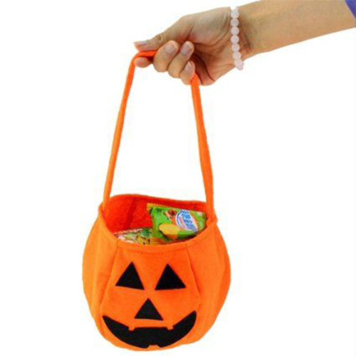 15-Best-Halloween-Gift-Baskets-Bags-Ideas-2015-Gifts-For-Halloween-9