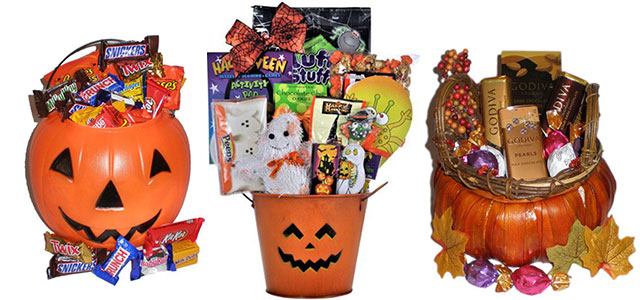 15-Best-Halloween-Gift-Baskets-Bags-Ideas-2015-Gifts-For-Halloween-F