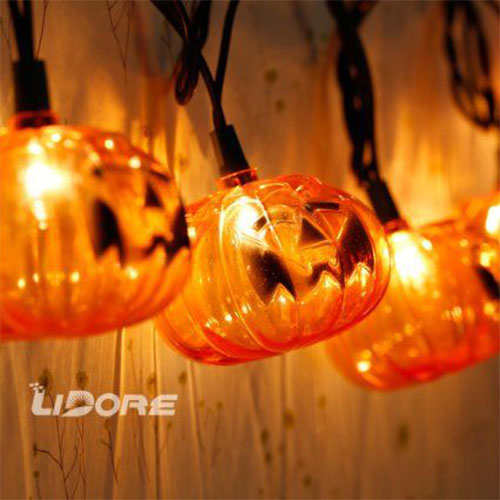 15-Cheap-Creative-Halloween-Outdoor-Decoration-Ideas-2015-11