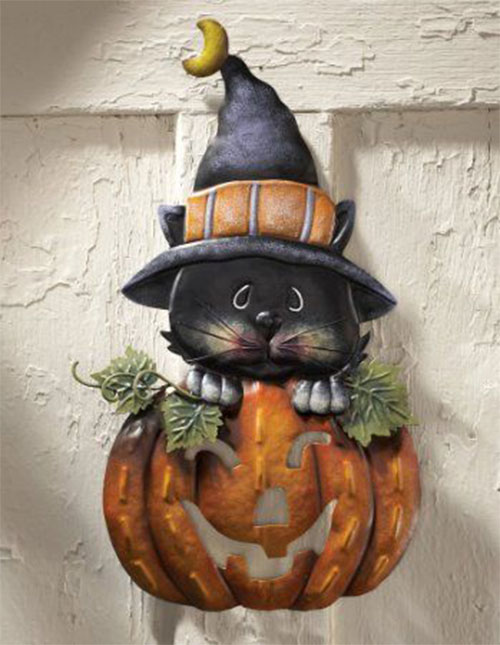 15-Cheap-Creative-Halloween-Outdoor-Decoration-Ideas-2015-3
