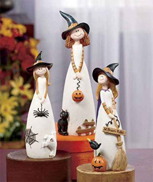 15-Cheap-Creative-Halloween-Outdoor-Decoration-Ideas-2015-4