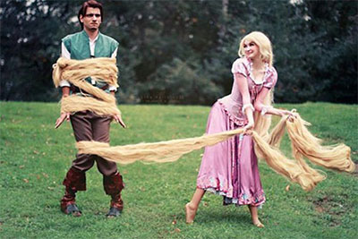 15 creative amp unique couple halloween costume ideas 2015