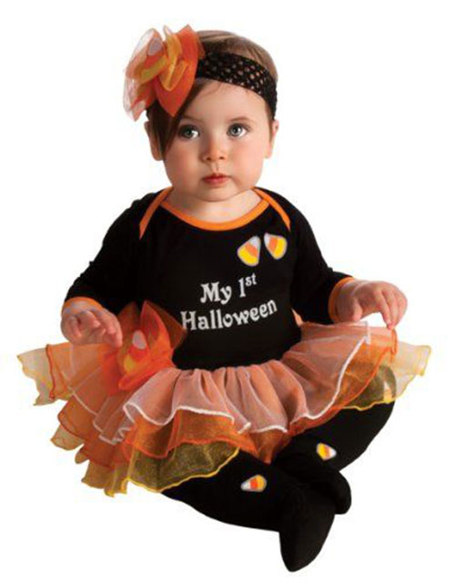 15-Halloween-Costume-Ideas-For-New-Born-Babies-Kids-Girls-2015-1