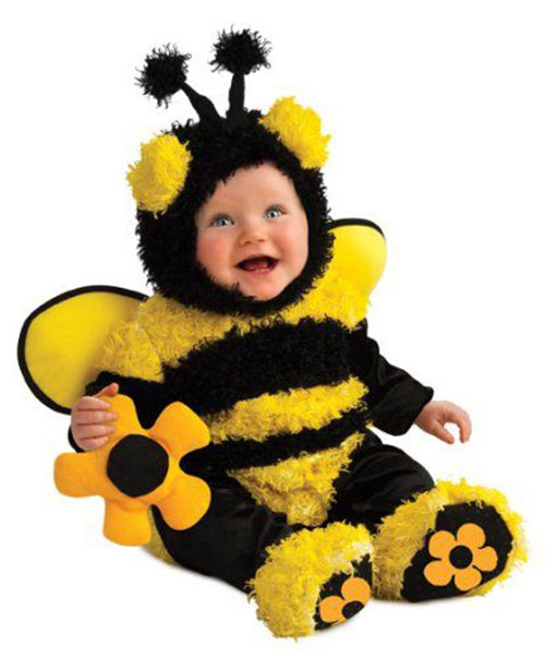 15-Halloween-Costume-Ideas-For-New-Born-Babies-Kids-Girls-2015-10