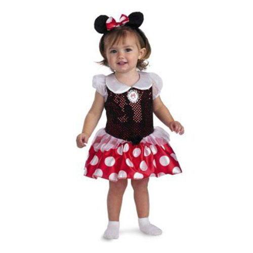 15-Halloween-Costume-Ideas-For-New-Born-Babies-Kids-Girls-2015-11