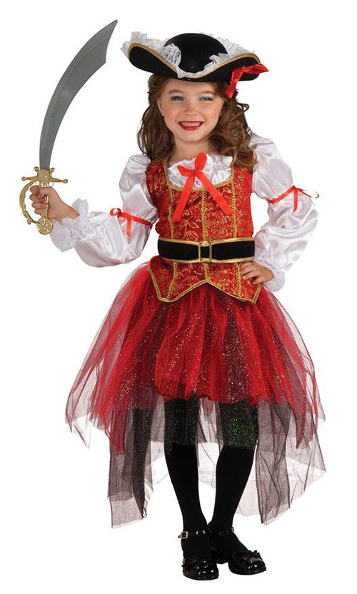 15-Halloween-Costume-Ideas-For-New-Born-Babies-Kids-Girls-2015-17