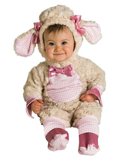 15-Halloween-Costume-Ideas-For-New-Born-Babies-Kids-Girls-2015-3
