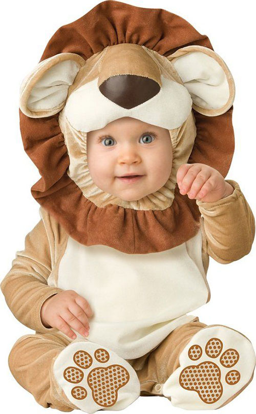 15-Halloween-Costume-Ideas-For-New-Born-Babies-Kids-Girls-2015-4