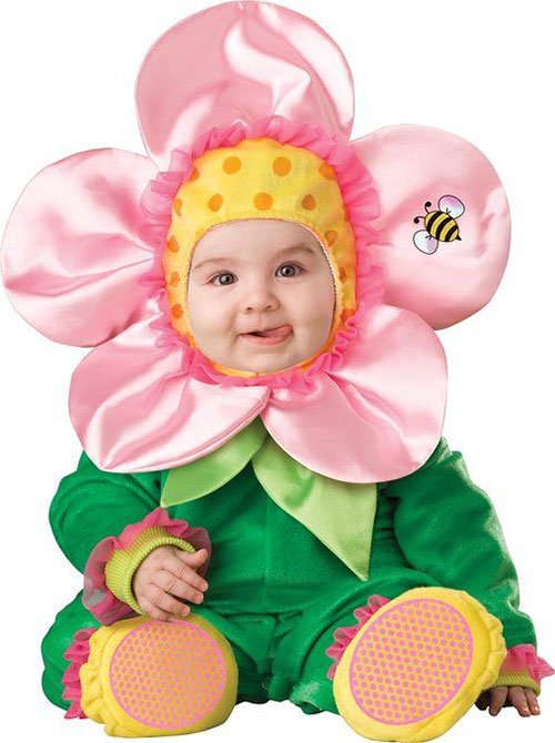 15-Halloween-Costume-Ideas-For-New-Born-Babies-Kids-Girls-2015-5