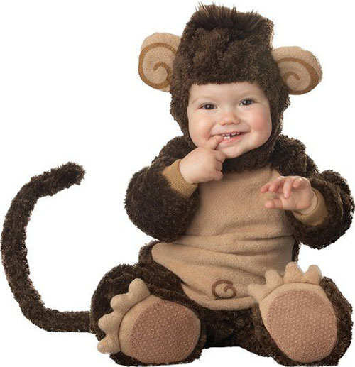 15-Halloween-Costume-Ideas-For-New-Born-Babies-Kids-Girls-2015-6