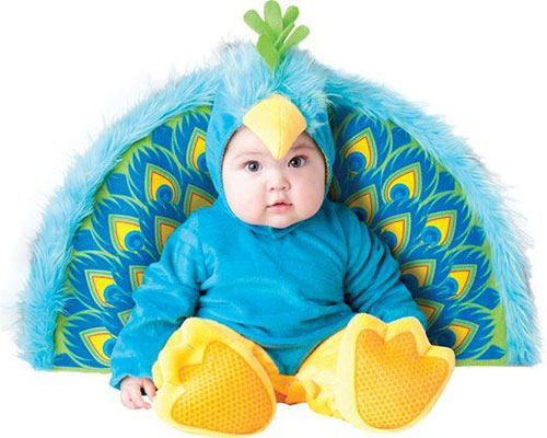15-Halloween-Costume-Ideas-For-New-Born-Babies-Kids-Girls-2015-7