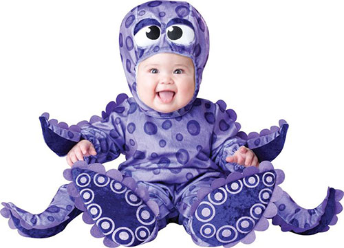 15-Halloween-Costume-Ideas-For-New-Born-Babies-Kids-Girls-2015-8