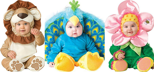 15-Halloween-Costume-Ideas-For-New-Born-Babies-Kids-Girls-2015-F