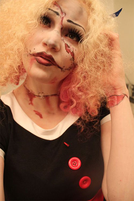 15-Halloween-Doll-Face-Makeup-Ideas-Trends-Styles-2015-10