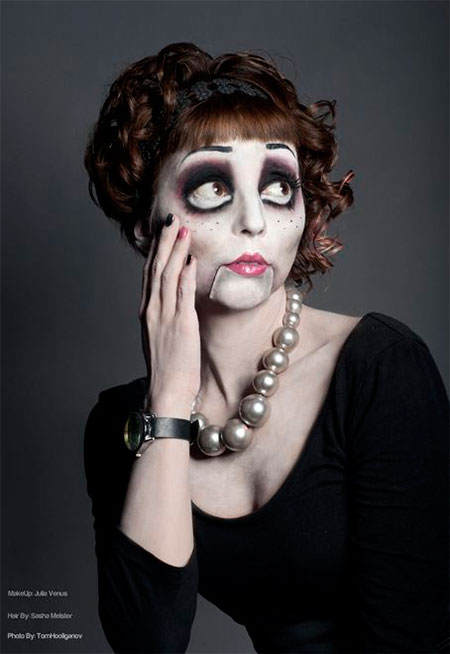 15-Halloween-Doll-Face-Makeup-Ideas-Trends-Styles-2015-11