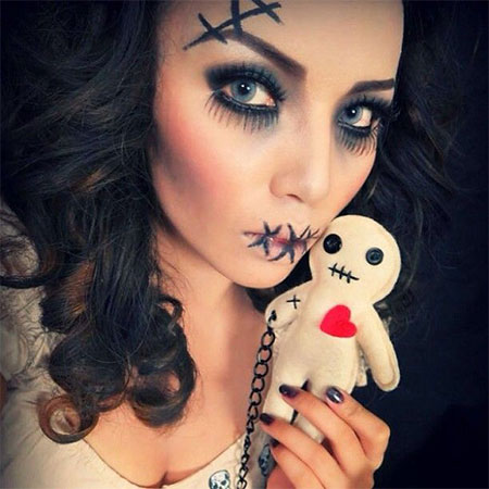 15-Halloween-Doll-Face-Makeup-Ideas-Trends-Styles-2015-12