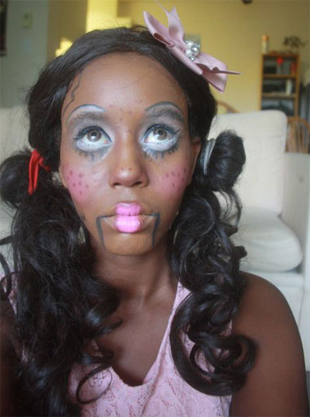 15-Halloween-Doll-Face-Makeup-Ideas-Trends-Styles-2015-6