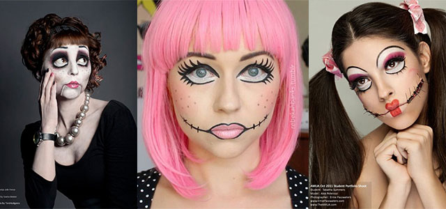 15-Halloween-Doll-Face-Makeup-Ideas-Trends-Styles-2015-F