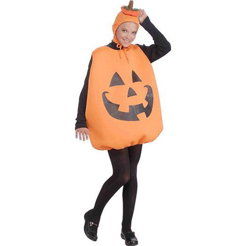 15-Home-Made-Funny-Halloween-Costumes-For-Girls-Women-2015-2