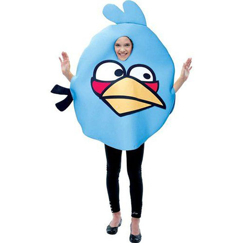 15-Home-Made-Funny-Halloween-Costumes-For-Girls-Women-2015-3