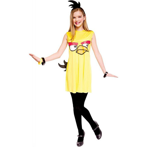 15-Home-Made-Funny-Halloween-Costumes-For-Girls-Women-2015-4
