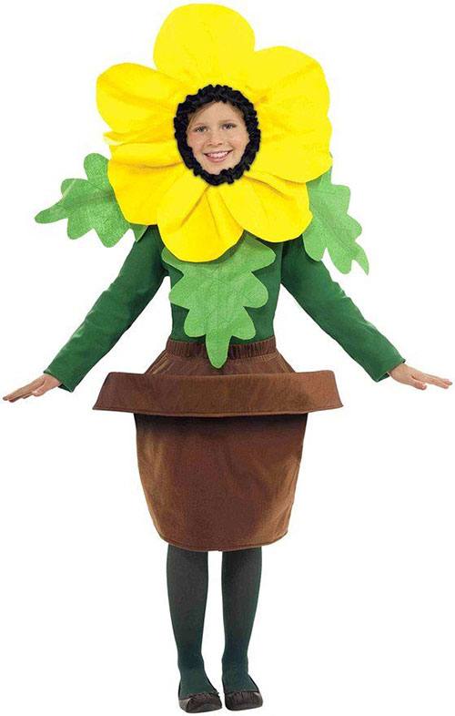 15-Home-Made-Funny-Halloween-Costumes-For-Girls-Women-2015-8