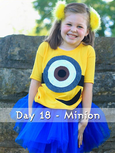 15-Minion-Halloween-Costume-Ideas-For-Kids-Girls-2015-1