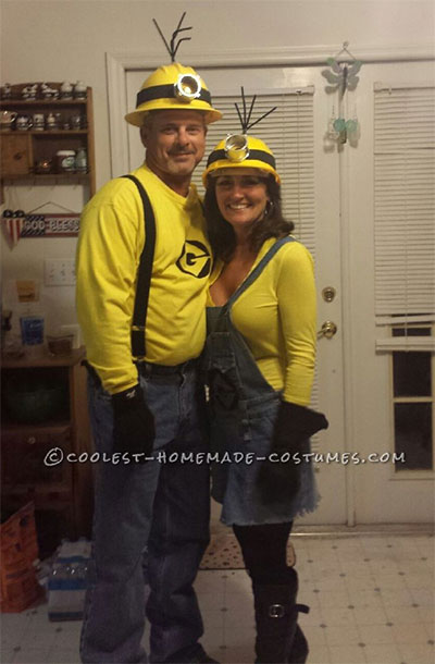 15-Minion-Halloween-Costume-Ideas-For-Kids-Girls-2015-13
