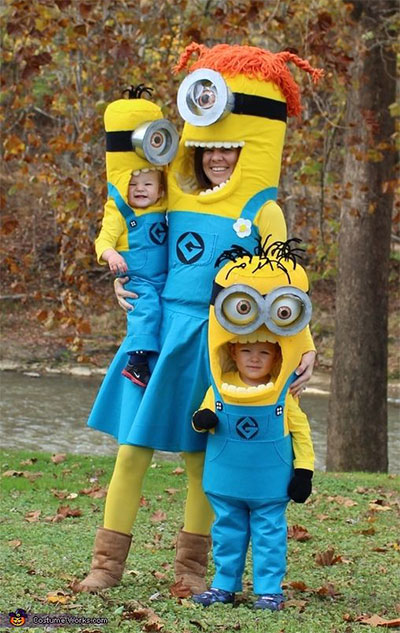 15-Minion-Halloween-Costume-Ideas-For-Kids-Girls-2015-14