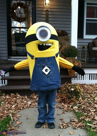 15-Minion-Halloween-Costume-Ideas-For-Kids-Girls-2015-2