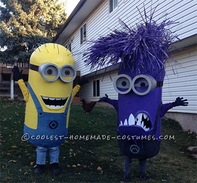 15-Minion-Halloween-Costume-Ideas-For-Kids-Girls-2015-4