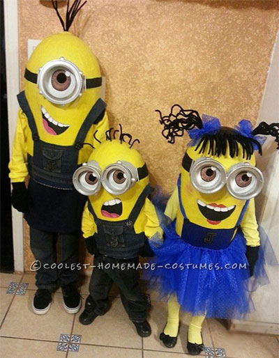 15-Minion-Halloween-Costume-Ideas-For-Kids-Girls-2015-5