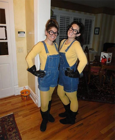 15-Minion-Halloween-Costume-Ideas-For-Kids-Girls-2015-9