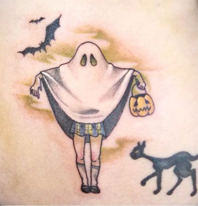 18-Scary-Creative-Halloween-Inspired-Temporary-Tattoo-Designs-Ideas-2015-14