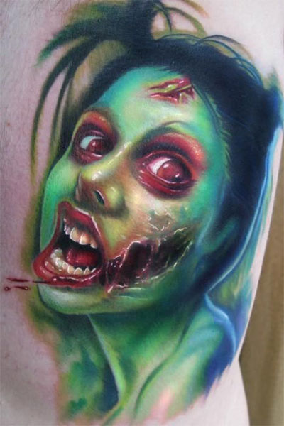 18-Scary-Creative-Halloween-Inspired-Temporary-Tattoo-Designs-Ideas-2015-18