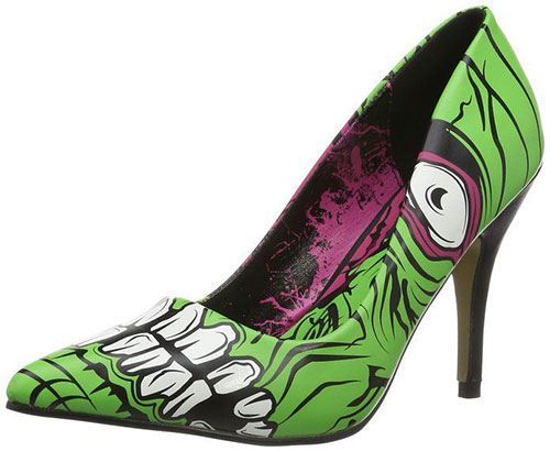 18-Scary-Trendy-Halloween-Shoes-Heels-Boots-For-Girls-Women-2015-1