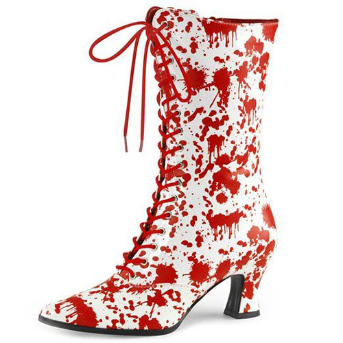 18-Scary-Trendy-Halloween-Shoes-Heels-Boots-For-Girls-Women-2015-11