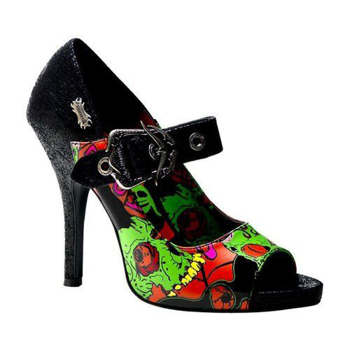 18-Scary-Trendy-Halloween-Shoes-Heels-Boots-For-Girls-Women-2015-14