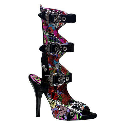 18-Scary-Trendy-Halloween-Shoes-Heels-Boots-For-Girls-Women-2015-15